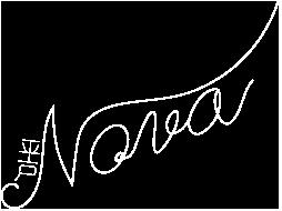 平戸Nova